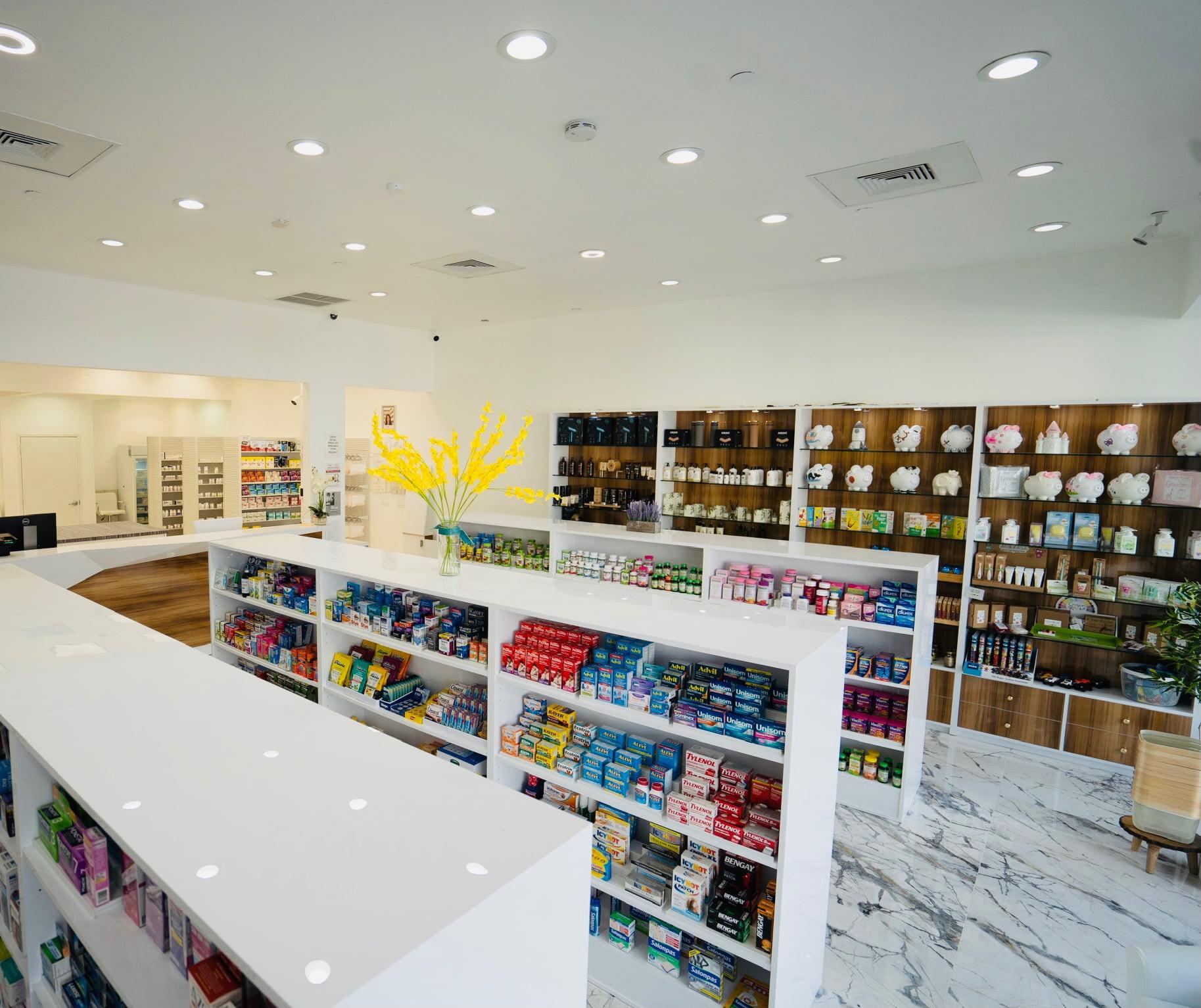 best pharmacy in my area