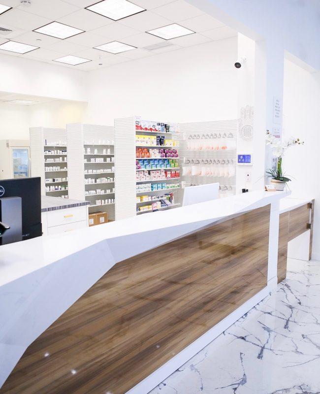 great neck pharmacy